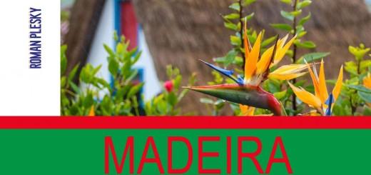 Madeira-de
