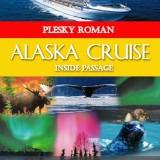 alska-cruise