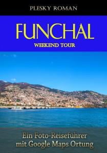 funchal-1