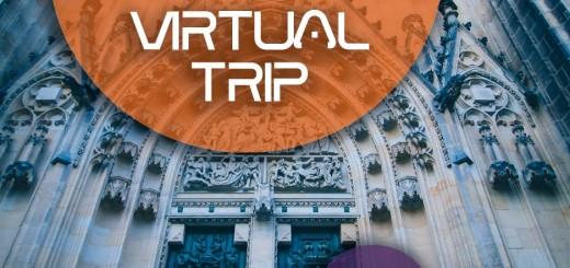 prag-virtual-tour