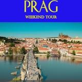 prag-we-2
