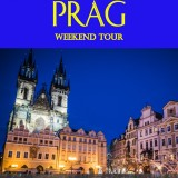 prag-we1